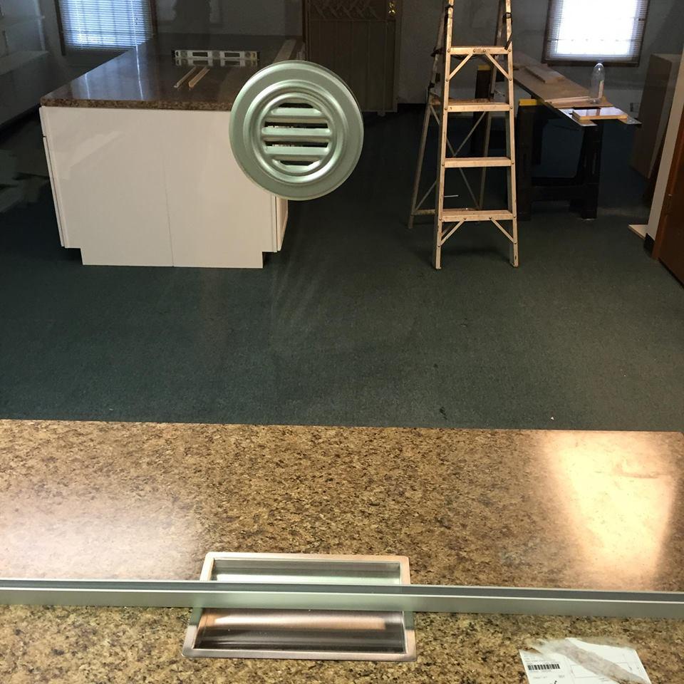 Dan's Enterprises | Glass & Mirror Shop – Belleville, MI