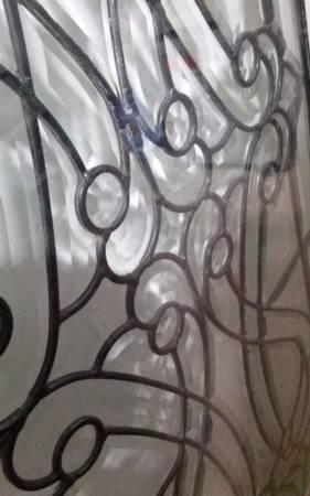 Dan's Enterprises | Glass & Mirror Shop - Ecorse, MI