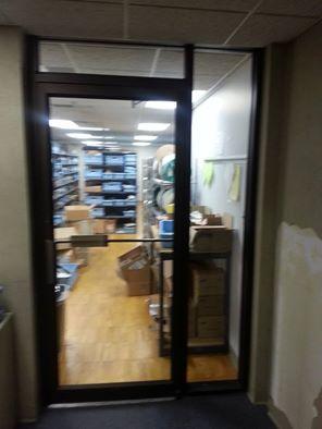 Dan's Enterprises | Glass & Mirror Shop – Plymouth Charter Township, MI