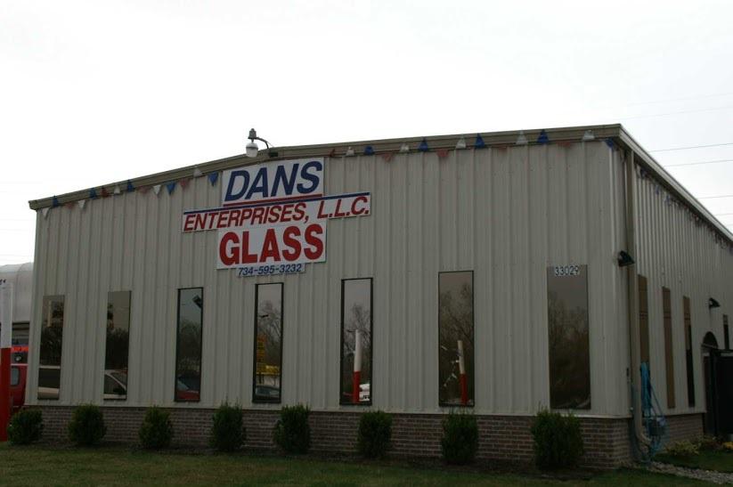 dans-glass-01