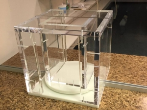 Dan's Enterprises | Glass & Mirror Shop – Lincoln Park, MI