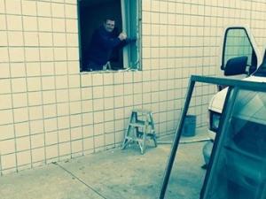 Dan's Enterprises | Glass & Mirror Shop – Grosse Point, MI