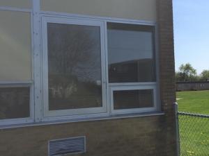 Dan's Enterprises | Glass & Mirror Shop – Grosse Pointe Park, MI