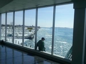 Dan's Enterprises | Glass & Mirror Shop – Canton, MI