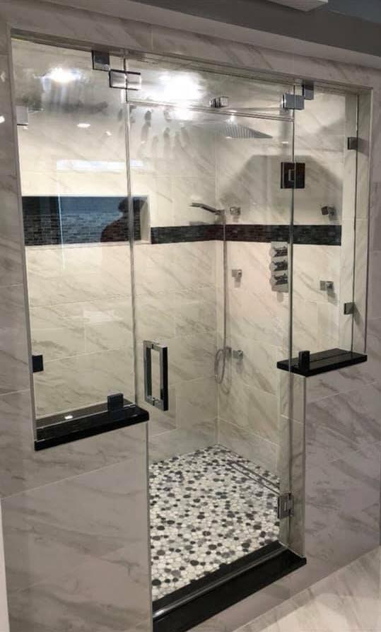 Dan's Enterprises | Glass & Mirror Shop – Detroit, MI